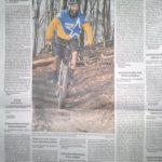 Esslinger-Zeitung-Leserbriefe-zu-Trauer-um-die-Nordschleife-20140207