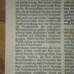 Esslinger-Zeitung-Sechs-Routen-fuer-Mountainbiker-20140304