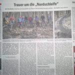 Esslinger-Zeitung-Trauer-um-die-Nordschleife-20140201