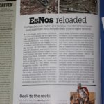 MountainBIKE-EsNos-reloaded-04-2014