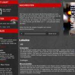 Radio-1077-Nachrichten-Lokales-Mitschnitt-EsNos-Strecke-greifbar-Interview-Beck-20140305