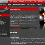 Radio-1077-Nachrichten-Lokales-Mitschnitt-Interview-Beck-20140210
