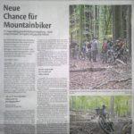 Stuttgart-Nachrichten-Neue-Chance-fuer-Mountainbiker-20140203