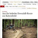 Stuttgarter-Zeitung-Aus-fuer-beliebte-Downhill-Route-am-Katzenbuehl-20140128
