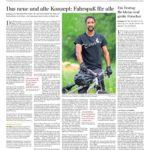 Stuttgarter-Zeitung-Das-neue-und-alte-Konzept-20140623