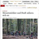 Stuttgarter-Zeitung-Mountainbiker-und-Stadt-naehern-sich-an-20140210