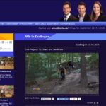 RegioTV_Wir_in_ES_EsNos-20140911-header