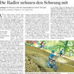 Stuttgarter-Zeitung_20150807_Pumptrack