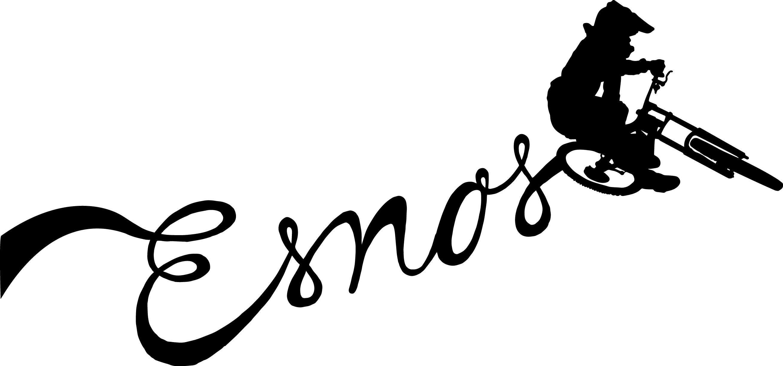 EsNos Logo